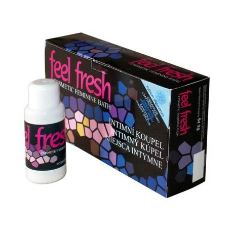 FeelFresh
